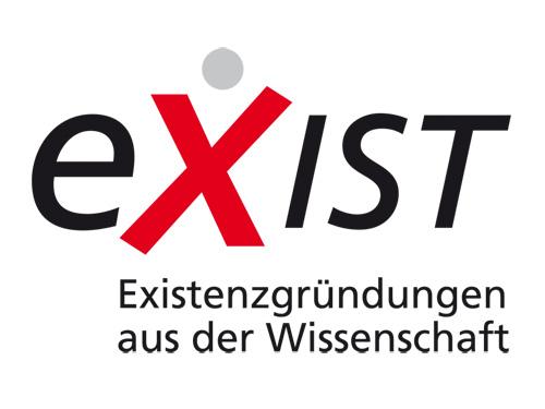 EXIST Gründercoaching
