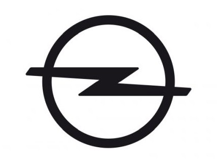 Opel Automobile GmbH